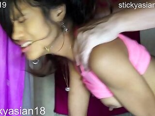 Videos from bigindiansex.pro