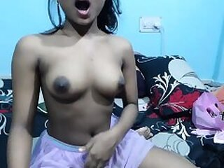 Video no topdesiporn.com